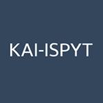 KAI-ISPYT