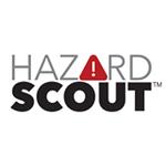 Hazard Scout