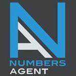 NumbersAgent AP