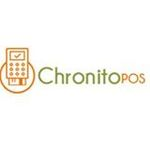 ChronitoPOS Technology