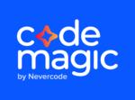 Codemagic