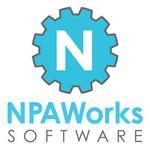 NPAWorks