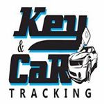 Key and Car Tracking