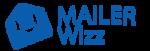 Mailer Wizz