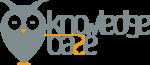 Knowledgebaze
