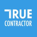 TRUE Contractor