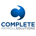 Complete Payroll Suite