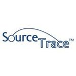 SourceTrace