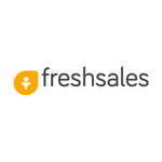 Shared Contacts for Gmail® vs. Freshsales