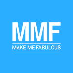 MMF SALON