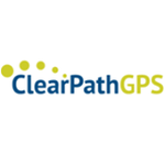 ClearPathGPS