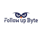 FollowupByte