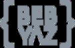 BEBYAZ