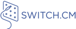 SWITCH.CM