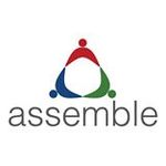 Assemble Insight