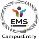 CampusEntry EMS