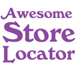 Awesome Store Locator