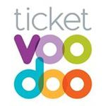 TicketVoodoo