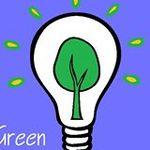 Greendesignlabs