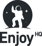 EnjoyHQ