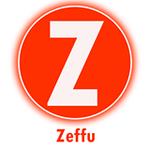 Zeffu