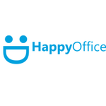 HappyOffice