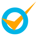 Optinize