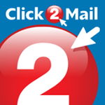 Click2Mail Mailing Online