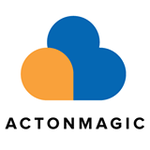 ActOnMagic Technologies