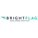 Brightflag