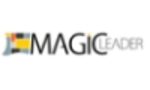 MagicLeader