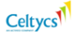Celtycs Outsourcing Services