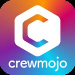 Crewmojo