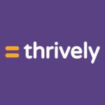 Thrively.io