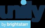 BrightStarr