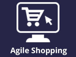 Agile Shopping System