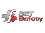 SET Safety