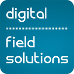 Digital Field Solutions