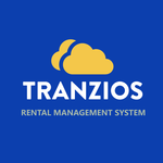Tranzios Rental Management System