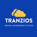 Tranzios Technologies