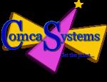Comca Systems