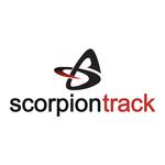 ScorpionTrack