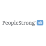 PeopleStrong Alt
