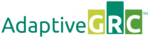 AdaptiveGRC