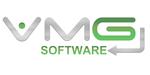 VMG DMS