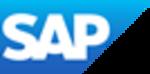 SAP Beyond CRM
