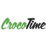 CrocoTime