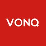 Job Portal Script comparado con VONQ
