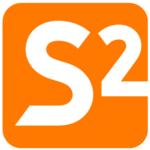 S2Web Corporate
