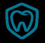 Dental EMR